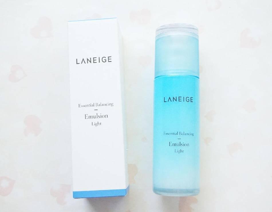 kem-duong-laneige-skincare-balancing-emulsion-light-02