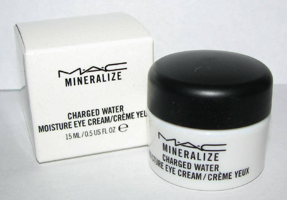kem-duong-mac-mineralize-charged-water-moisture-eye-cream-01