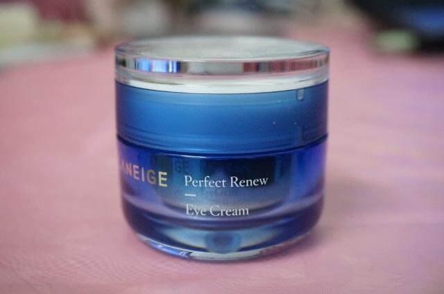 kem-duong-mat-laneige-skincare-perfect-renew-eye-cream-01