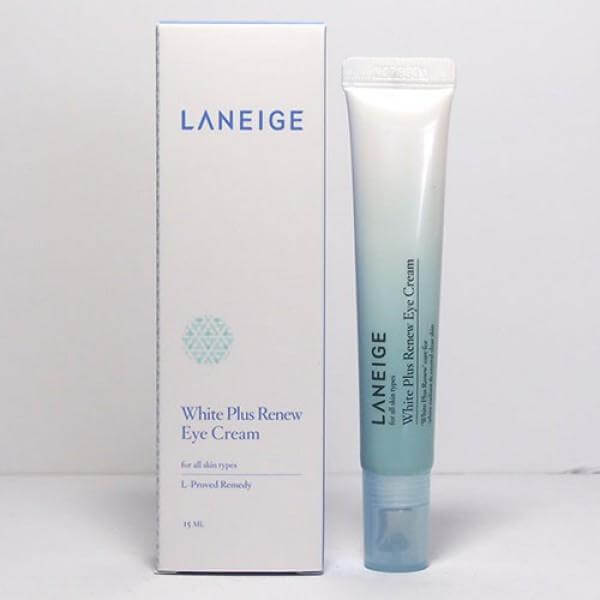 kem-duong-mat-laneige-skincare-white-plus-renew-eye-cream-01