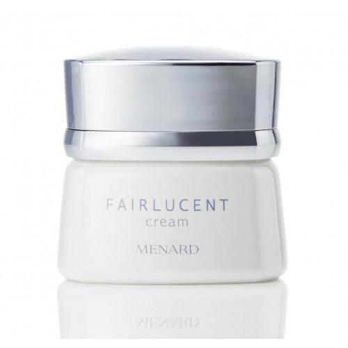 kem-duong-menard-fairlucent-night-cream-01