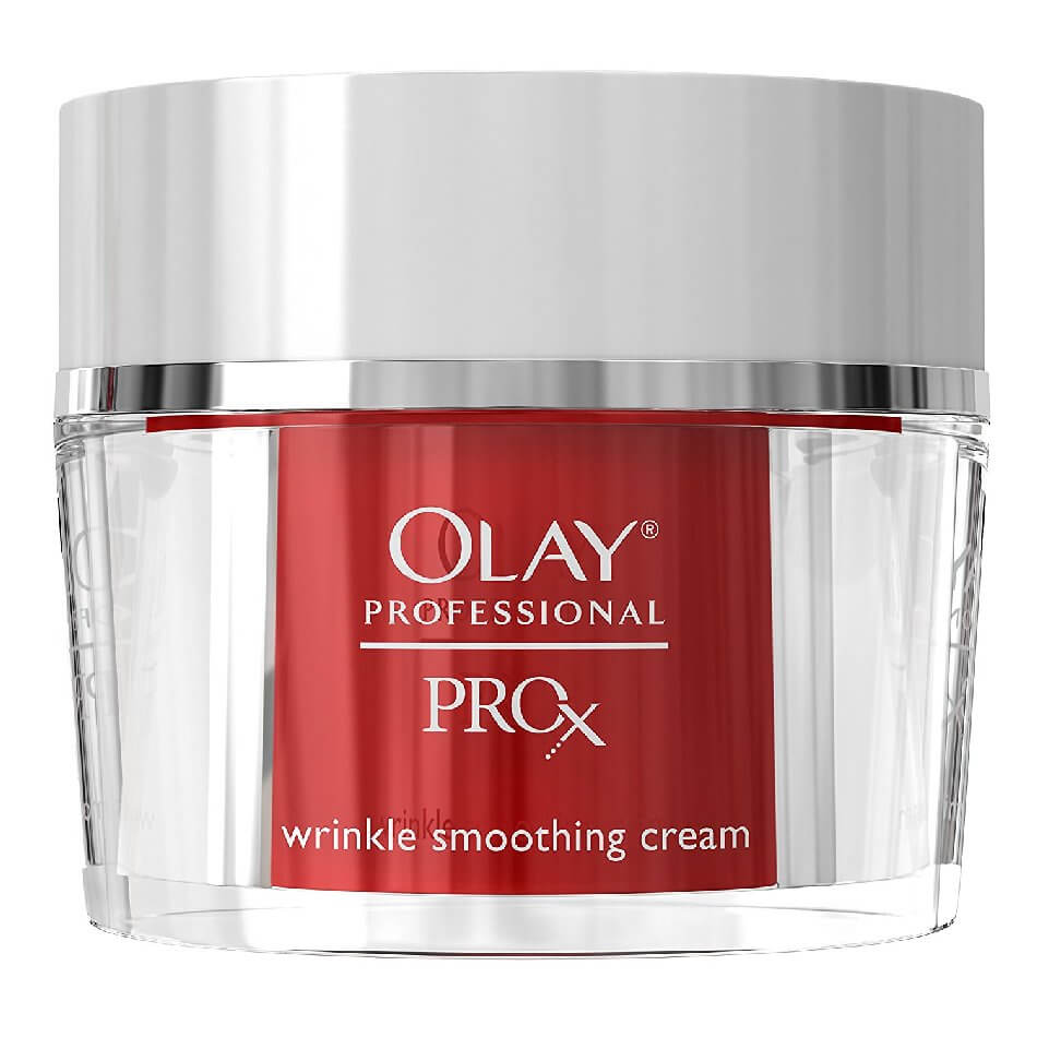 kem-duong-olay-prox-by-olay-intensive-wrinkle-protocol-04