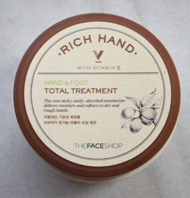 kem-duong-taychan-thefaceshop-rich-hand-and-foot-total-treatment-01