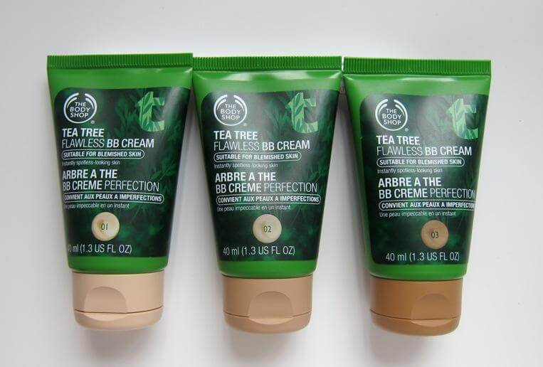 kem-duong-thebodyshop-tea-tree-flawless-bb-cream-01-light-40ml-01-1
