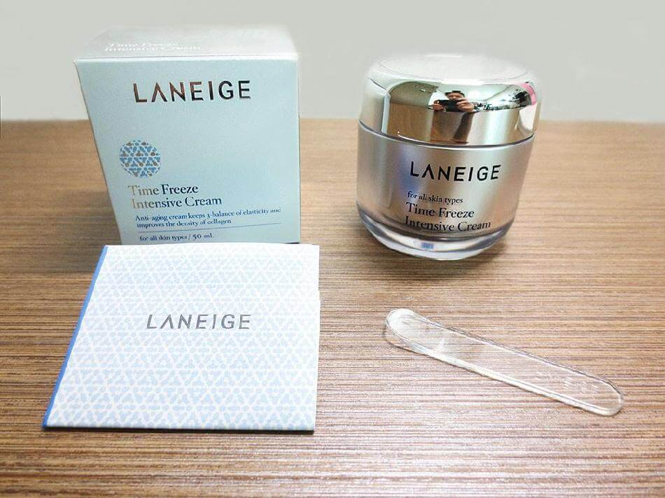 kem-lao-hoa-laneige-skincare-time-freeze-intensive-cream-02