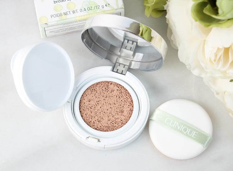 kem-lot-clinique-super-city-bloc-bb-cushion-compact-broad-spectrum-02