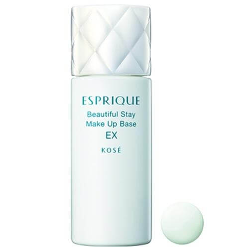 kem-lot-kose-esprique-beautiful-stay-make-up-base-ex-01-1