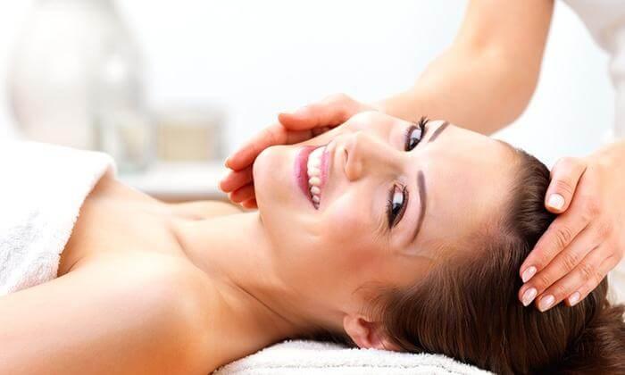 Kem massage Kanebo Chăm sóc da MASSAGE CREAM