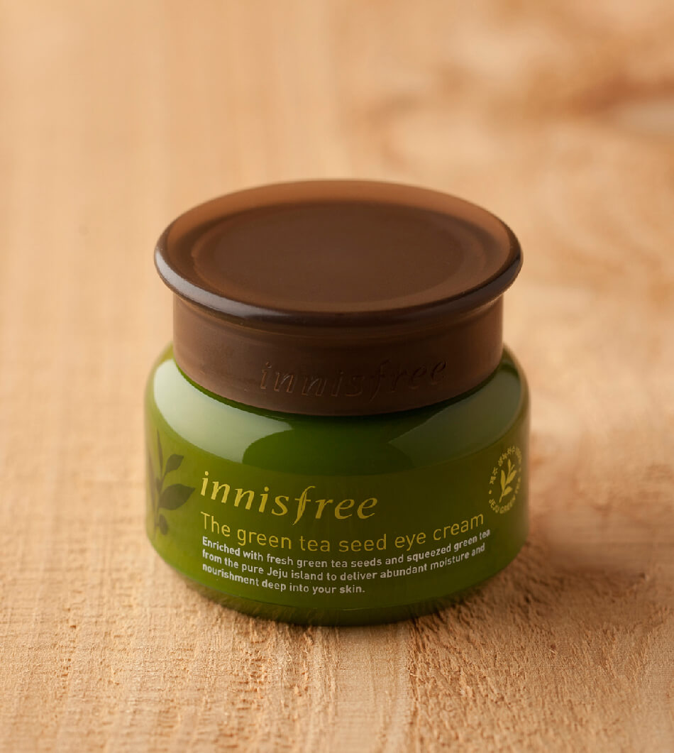 kem-mat-innisfree-kem-duong-mat-the-green-tea-seed-eye-cream-02