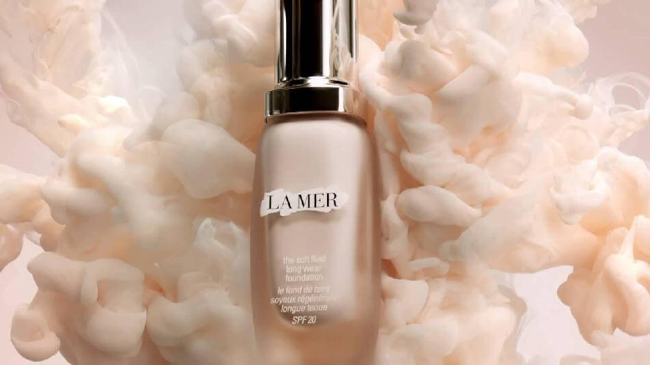 kem-nen-la-mer-skincolor-the-soft-fluid-long-wear-foundation-spf20-01