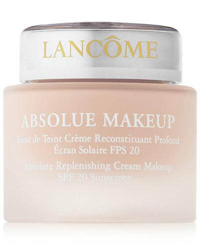 kem-nen-lancome-trang-diem-mat-absolue-makeup-cream-foundation-02