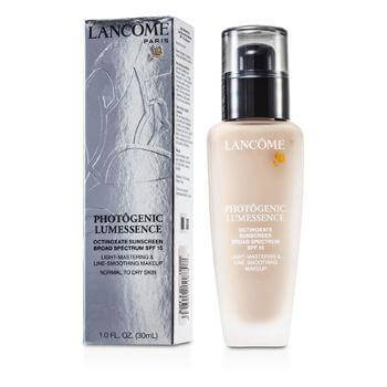 kem-nen-lancome-trang-diem-mat-photogenic-lumessence-foundation-01