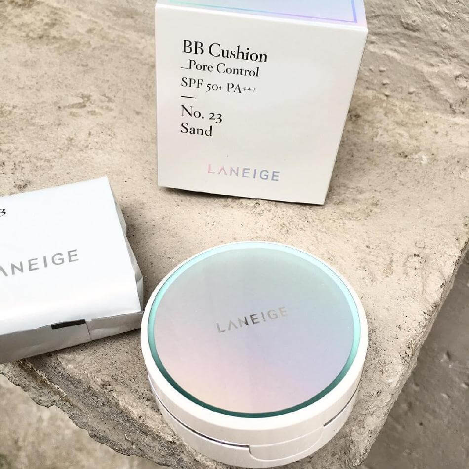 kem-nen-laneige-makeup-bb-cushion-pore-control-spf-50-pa-01