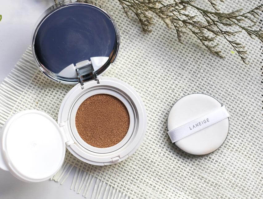 kem-nen-laneige-makeup-bb-cushion-spf-50-pa-no-refill-01