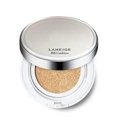 kem-nen-laneige-makeup-bb-cushionanti-aging-spf-5-0-02