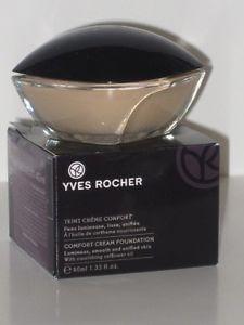 kem-nen-yves-rocher-trang-diem-mat-comfort-cream-foundation-01