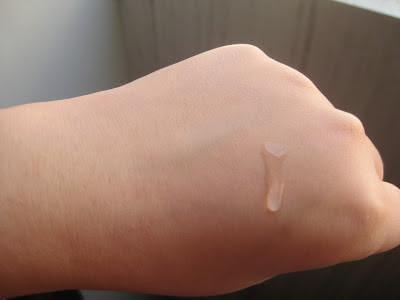 Kem rửa mặt Hada Labo Dưỡng ẩm Hada Labo ADVANCED NOURISH Cleanser