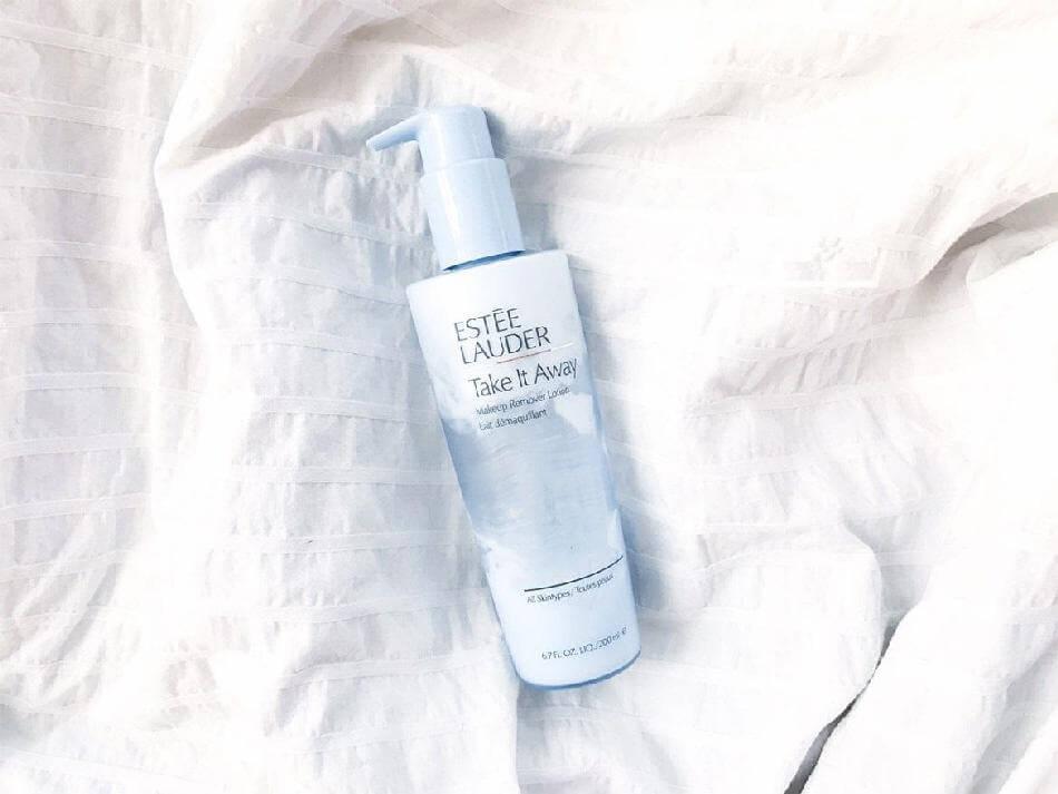 kem-tay-trang-estee-lauder-makeup-remover-lotion-01