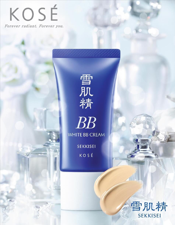 kem-trang-diem-da-nang-kose-sekkisei-white-bb-cream-spf40pa-01
