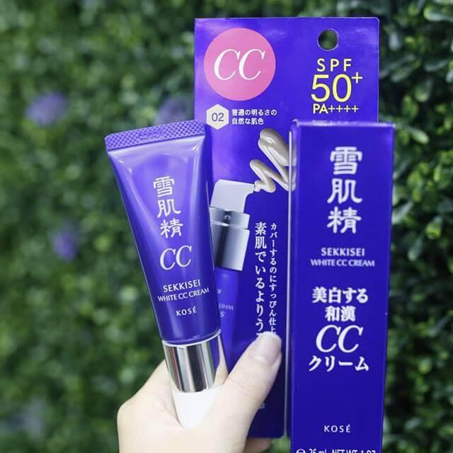 kem-trang-diem-da-nang-kose-sekkisei-white-cc-cream-spf50pa-01-1