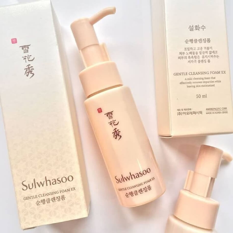 lam-sach-sulwhasoo-gentle-cleansing-foam-ex-01