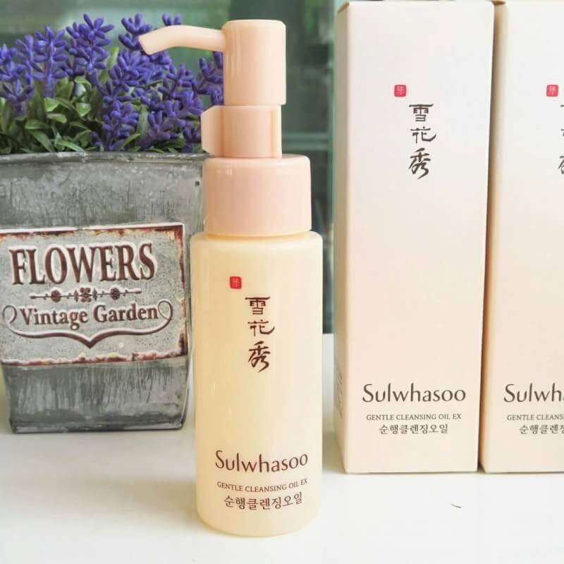 lam-sach-sulwhasoo-gentle-cleansing-oil-ex-01