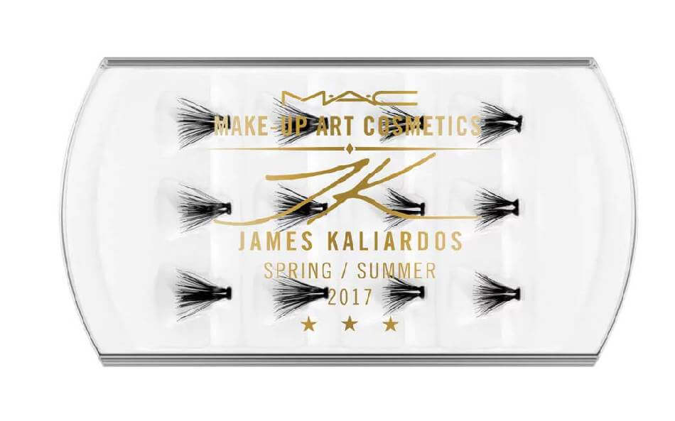 long-mi-gia-mac-50-small-cluster-lash-james-kaliardos-01