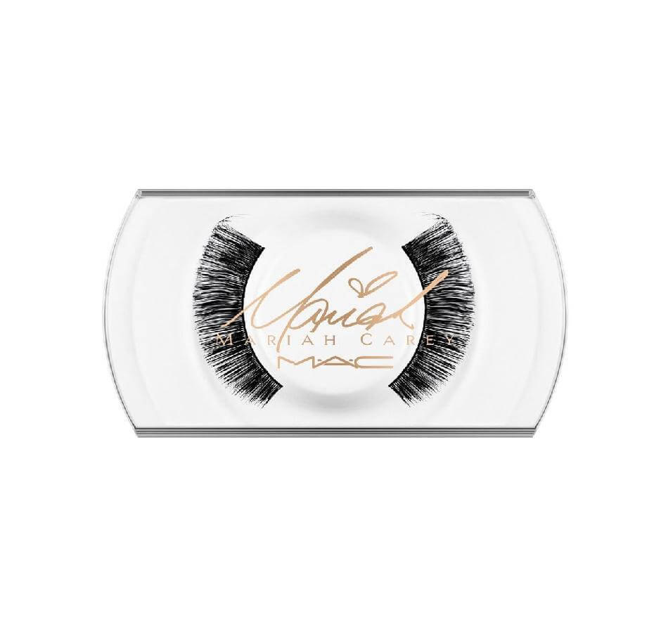 long-mi-gia-mac-eye-lashes-mariah-carey-it%e2%80%99s-like-that-y%e2%80%99all-02