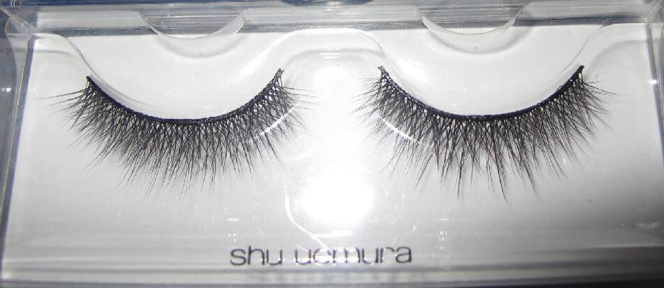 long-mi-gia-shu-uemura-trang-diem-mat-false-eyelashes-smoky-layers-01