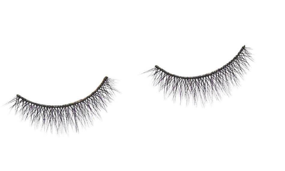 long-mi-gia-shu-uemura-trang-diem-mat-lavender-bloom-false-eyelashes-03