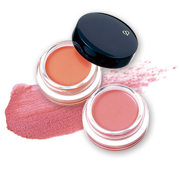 ma-hong-cle-de-peau-beaute-trang-diem-cream-blush-02