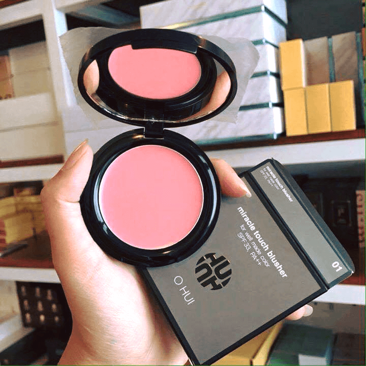 ma-hong-dang-kem-ohui-makeup-touch-blusher-02