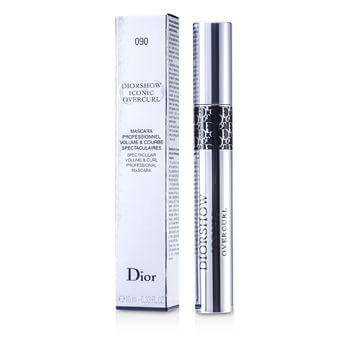 mascara-dior-trang-diem-mat-diorshow-iconic-overcurl-01