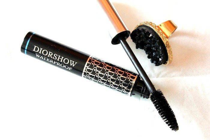 mascara-dior-trang-diem-mat-diorshow-waterproof-02