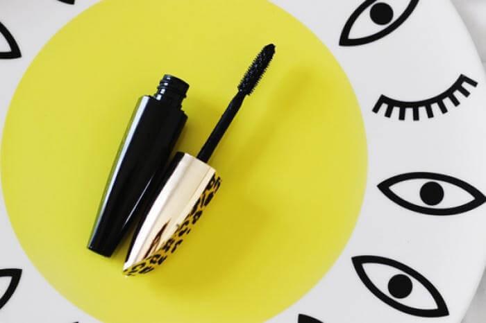 mascara-l%e2%80%99oreal-trang-diem-mat-feline-noir-waterproof-02