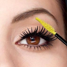 6d2393995c7 VOLUM' EXPRESS THE COLOSSAL SPIDER EFFECT WASHABLE MASCARA – MASCARA ...