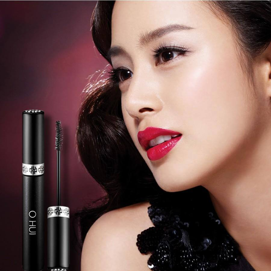 mascara-ohui-makeup-lash-stay-04