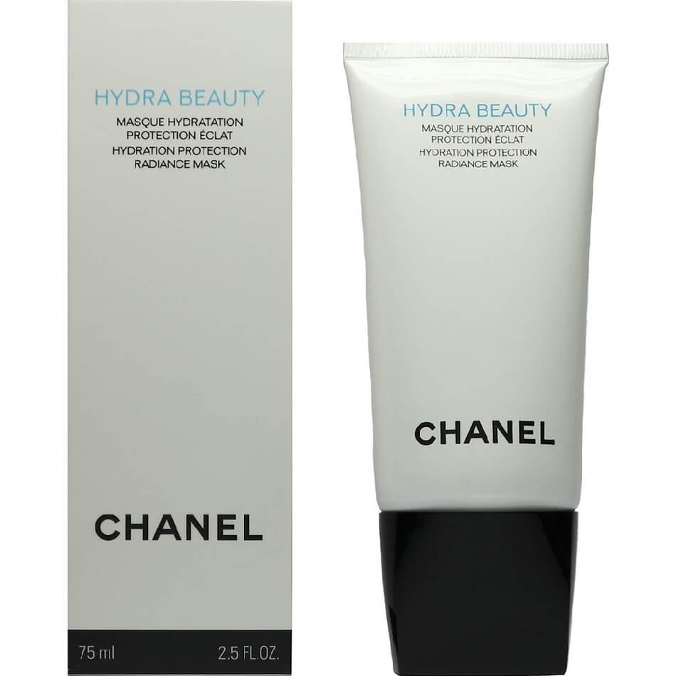 Mặt nạ Chanel Chăm sóc da HYDRA BEAUTY MASK
