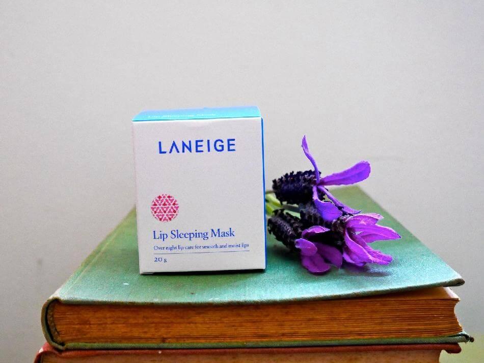 mat-na-cho-moi-laneige-skincare-lip-sleeping-mask-01