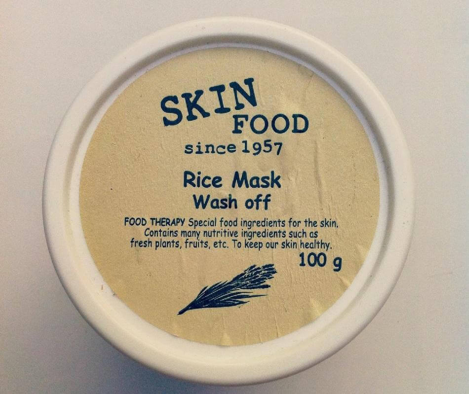 mat-na-dang-rua-skinfood-mask-rice-mask-wash-off-03