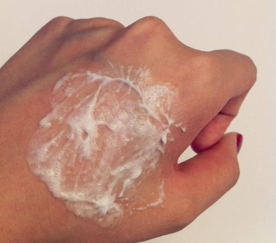 Mặt nạ dạng rửa SKINFOOD Mask RICE MASK WASH OFF