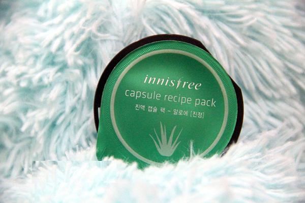 mat-na-innisfree-mask-capsule-recipe-packaloe1-0ml-01