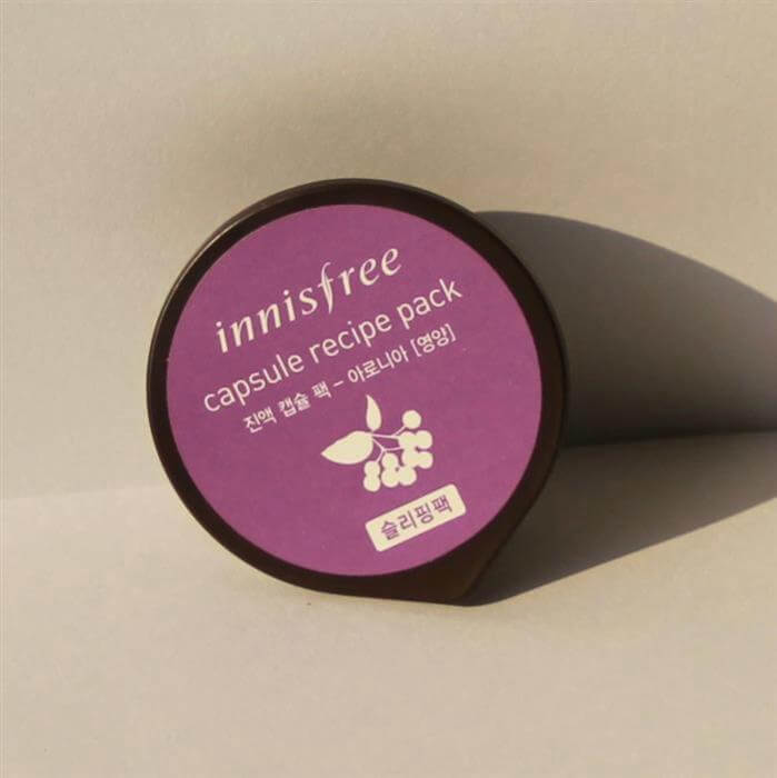 mat-na-innisfree-mask-capsule-recipe-packaronia-01