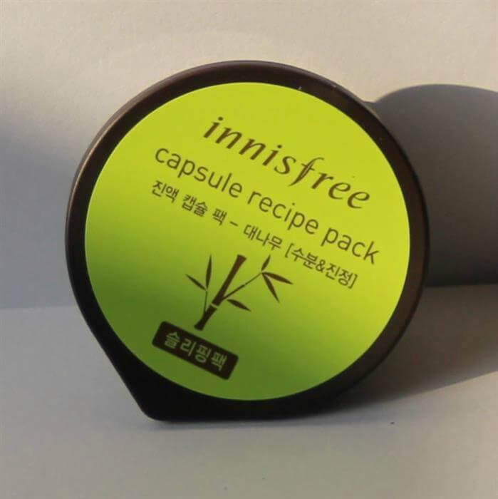 mat-na-innisfree-mask-capsule-recipe-packbamboo-01