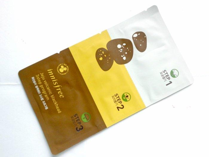 mat-na-innisfree-mask-jeju-volcanic-blackhead-3-step-01