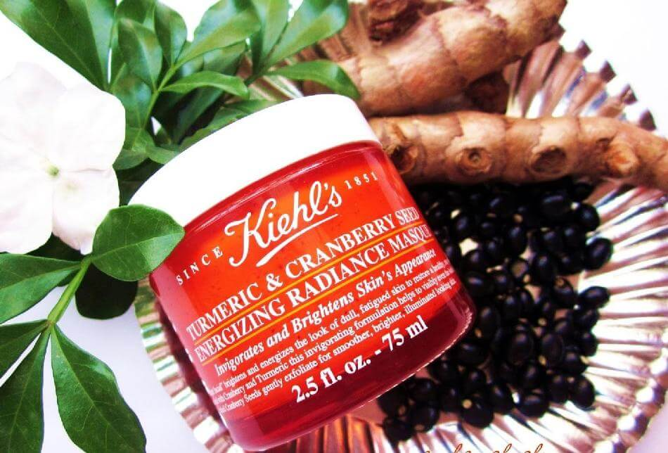 mat-na-kiehl-turmeric-cranberry-seed-energizing-radiance-mask-01