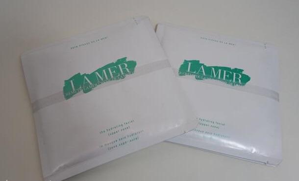 mat-na-la-mer-masks-the-hydrating-facial-02
