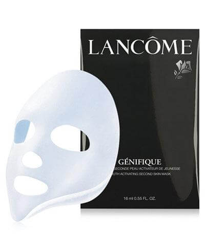 mat-na-lancome-genifique-youth-activating-second-skin-mask-01