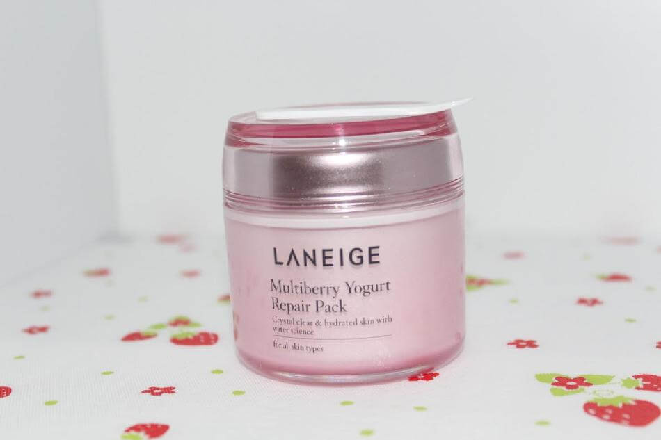 mat-na-laneige-skincare-multiberry-yogurt-repair-pack-01