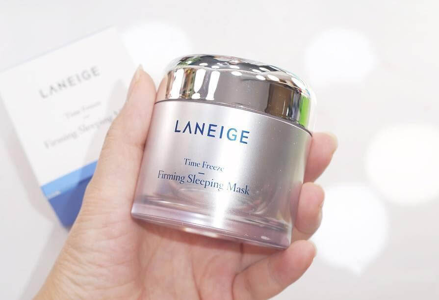 mat-na-laneige-skincare-time-freeze-firming-sleeping-mask-02